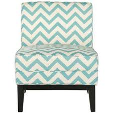 blue chairs living room furniture the home depot