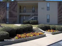 parklane apartments everyaptmapped columbia sc apartments