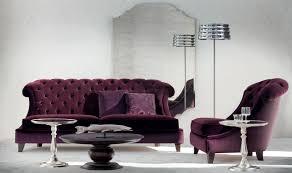 Armen Living Barrister Sofa Green Velvet italian design living room furniture magda sofa magda armchair