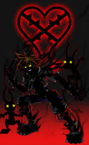 Halloween Town Sora Medal by 490 Best Kingdom Hearts Images On Pinterest
