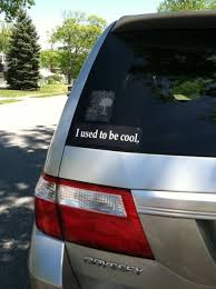 26 Of The Funniest Bumper Stickers Ever - BlazePress