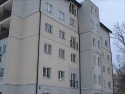 100 Design Apartments Riga Book West Apartment Latvia 2019 PRICES