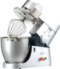 de cuisine bosch mum5 cuisine bosch kenwood kmp05 de cuisine bosch 5