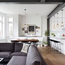 100 Flat Interior Design Images Rise Studio Renovates Flat Inside London Mansion Block