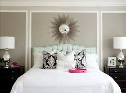 Bedroom Paint Ideas Whats Your Color Personality