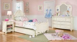 Cook Brothers Bedroom Sets by 19 Best Twin Bedroom Sets Images On Pinterest Girls Set 25 Ideas