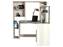 bureau fly meuble bureau ordinateur angle fly d socialfuzz me