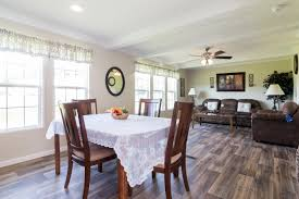 The Dining Room Jonesborough Tn Hours by Clayton Homes Of Greeneville Tn New Homes