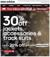Adidas Black Friday 2019 Ad, Sale & Deals - BlackerFriday.com Adidas Malaysia Promotional Code 2019 Shopcoupons Jabong Offers Coupons Flat Rs1001 Off Aug 2021 Coupon Codes Need An Discount Code How To Get One When Google Fails You Amazon Adidas 15 008bb F2bac Promo Reability Study Which Is The Best Site Nike Soccer Coupons Nba Com Store Scerloco Gw Bookstore Coupon Glitch16 Hashtag On Twitter Womens Fashion Vouchers And Promo Code For Roblox Manchester United 201718 Home Shirt Red Canada