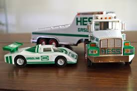Cheap 1988 Truck Parts, Find 1988 Truck Parts Deals On Line At ... 1989 Hess Toy Fire Truck Dual Sound Siren Ebay Toy Cvetteforum Chevrolet Corvette Forum Discussion Collection With 1966 Tanker Man Bus Wikipedia Toys Values And Descriptions Hess Fire Truck Review Youtube 1988 With Racer Etsy Mack Trucks For Sale Amazoncom Hess 2000 Firetruck Toys Games Dual Best Resource Lot Of Trucks 19892001 Missing 1992 Nib 1849812505