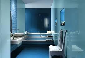 Royal Blue Bathroom Decor by Best Blue Bathroom Decor Contemporary Home Decorating Ideas