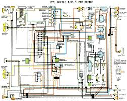 71 Dodge Truck Fuel Pump Diagram 71 Get Free Image About Wiring ... File1971 Dodge D300 Truck 40677022jpg Wikimedia Commons 1970 Charger Or Challenger Which Would You Buy 71 Fuel Pump Diagram Free Download Wiring Wire 10 Limited Edition Dodgeram Trucks May Have Forgotten Dodgeforum Ram Van Octopuss Garden Youtube 1971 D100 Pickup T10 Kansas City 2017 Wallpapers Group 2016 Concept Harvestincorg Best Image Kusaboshicom Get About Palomino Car 2018
