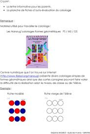 Nous Avons Aimé Le Carton épais Inclus à La Fin Du Carnet Permettant De Travailler Sur Une Surface Dure Sans Avoir Peur Que Lencre Du Crayon Passe à Coloriage Travailler