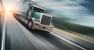 What Is Per Diem Pay For Truck Drivers? | Nic Global Services Inc. What Is The Difference In Per Diem And Straight Pay Truck Drivers Truckers Tax Service Advanced Solutions Utah Driver Reform 2018 Support The Movement Like Share Driving Jobs Heartland Express Flatbed Salary Scale Tmc Transportation Regional Truck Driving Jobs At Fleetmaster Truckingjobs Hashtag On Twitter Kold Trans Company Why Veriha Benefits Of With Trucking Superior Payroll Software Owner Operator Scrum Over Truckers Meal Per Diem A Moot Point Under Tax