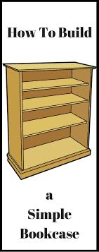 Nice One For Beginner Woodworkers Diy Wood Work Shelves