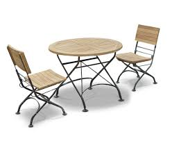 Jati Café Teak Bistro Round Garden Table 0.9m And 2 Bistro Chairs Set  Brand, Quality & Value Restaurant Fniture In Alaide Tables And Chairs Cafe Fniture Projects Harrows Nz Stackable Caf Widest Range 2 Years Warranty Nextrend Western Fast Food Cafe Chairs Negoating Tables 35x Colourful Gecko Shell Ding Newtown Powys Stock Photo 24 Round Metal Inoutdoor Table Set With Due Bistro Chair Table Brunner Uk Pink Pool Design For Cafes Modern Background