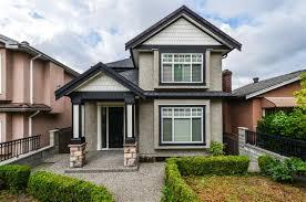 100 Rosanne House Hamilton Vancouver Real Estate Vancouver East S