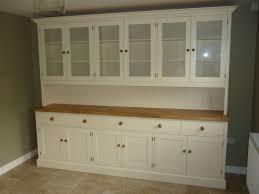 Remarkable Dining Room Dresser Bombadeagua Me In Cozynest Home Rh Cozynesthome Com Uk Ideas