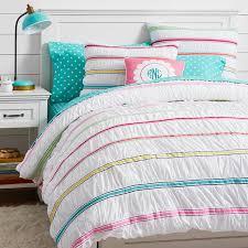 mix n match monogram pillow cover pbteen