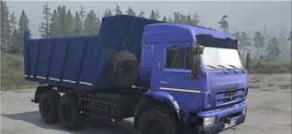 Kamaz Pack 4 In 1 V110418 – MudRunner – Free SpinTires Mod, Map ... Scania Rjl Davoine Transport Skin Mod For Euro Truck Simulator 2 Infinite Offroad Accsories Utv Atv Jeep Trucks Tennessee The Outfitters Aftermarket Auto Addons Premium Auto And Truck Accsories Installation Rs V114 Mod Ets Sold Used 1996 144 Ton W Addons Crane In Milwaukee Wisconsin For Dlc Cabin V37 Ets2 Mods Simulator Dodge Add Ons Best Image Kusaboshicom Creates Blender Addon Blendernation Truckdomeus 661 Ideas Images On Pinterest Pickup Of Pre Owned Vehicles Sale Near