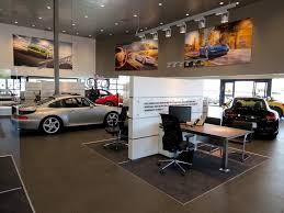 Porsche Cayenne Floor Mats 2013 by 2017 Used Porsche Cayenne Gts Awd At Porsche North Scottsdale