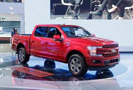 The Best Deals On The Best Days Of The Year To Buy A New Car Or Truck Toyota Truck Lease Deals Best Image Kusaboshicom Truck Lease Deals July 2018 On Mobile Phones And Tablets New Commercial Trucks Find The Ford Pickup Chassis Specials In Nampa Idaho Kendall At Center Auto Mall Current Gmc Sierra 1500 Finance Mills Motors F150 Sales Near Ephrata Pa Buy Or A Ram 2500 Price Lake City Fl Pricing Offers Nyle Maxwell Chrysler Dodge Calamo The Leasing Is Handy Way Of Transporting Goods Ann Arbor Mi 10 Purchase Trucking Companies Usa Chevrolet Silverado Pembroke Pines Autonation