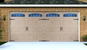 Garage Door Decorative Hardware – venidami