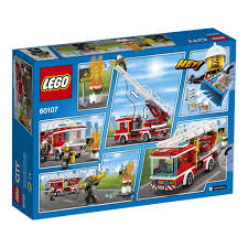 Lego City Fire Ladder Truck , Lego 60107 – Dash'n'Jess Lego City 7239 Fire Truck Decotoys Toys Games Others On Carousell Lego Cartoon Games My 2 Police Car Ideas Product Ucs Station Amazoncom City 60110 Sam Gifts In The Forest By Samantha Brooke Scholastic Charactertheme Toyworld Toysworld Ladder 60107 Juniors Emergency Walmartcom Undcover Wii U Nintendo Tiny Wonders No Starch Press