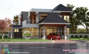 October 2016 - Kerala Home Design And Floor Plans House Elevations Over Kerala Home Design Floor Architecture Designer Plan And Interior Model 23 Beautiful Designs Designing Images Ideas Modern Style Spain Plans Awesome Kerala Home Design 1200 Sq Ft Collection October With November 2012 Youtube 1100 Sqft Contemporary Style Small House And Villa 1 Khd My Dream Plans Pinterest Dream Appliance 2011
