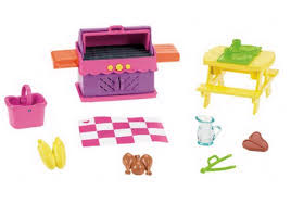Dora The Explorer Fiesta Kitchen Set by Dora Kitchen Play Set Walmart 28 Images Dora The Explorer
