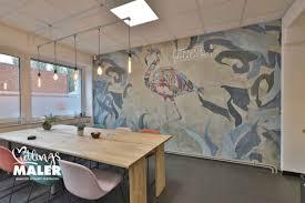 tapezierarbeiten malerfachbetrieb heyse ihr malerbetrieb