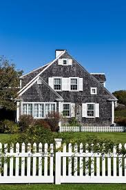 Stunning Cape Cod Home Styles by Best 25 Cape Cod Style House Ideas On Cape Cod
