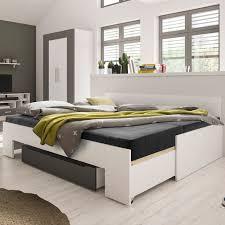 schlafzimmerbetten bequem und sicher kaufeni möbel