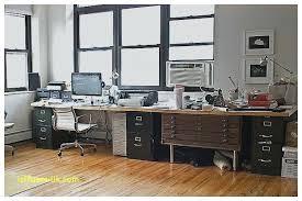Ikea Malm Desk With Hutch by Office Desk Malm Office Desk Ikea White Malm Office Desk Ikea