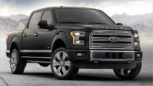 Fresh Ford Trucks Lease Specials - 7th And Pattison Auto Sales 2015 Biggest Year Ever For Leases Suvs Money Mcmahon Truck Leasing Unveils New Look For Fleet Zero Down October Youtube Rental Inrstate Trucksource Inc 20 Off Gmc Sierra Or Lease An Elevation Pkg 369 Per Month At Chevrolet Used Car Dealer In Grove City Oh Byers Penske Intertional Terrastar Bucket If You Want To Flickr Kenworth Worldclass Quality One Tuscarora Organic Growers Tog Leases A Truck From Morning Leasing Rental Burr Koehne Buick Is Marinette Month Current Offers Deals And Specials On 2016