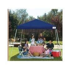Cheap Ez Up Canopy 12x12 find Ez Up Canopy 12x12 deals on line at