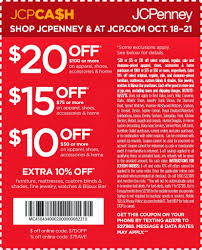 Jcpenney Coupons 2019. JCPenney Coupons For October 2019: 70 ... Free Shipping W Extra 6075 Off Ann Taylor Sale 40 Gap Canada Off Coupon Asacol Hd Printable Palmetto Armory Code 2018 Pinned April 24th A Single Item At Michaels Or Jcpenney Coupons May Which Wich Personal Creations Codes Online Fidget Spinner Uk Carters 15 Justice Coupons Husker Suitup Event Gateway Malls Store Promo Codes Up To 80 Dec19 Code Coupon N Deal