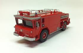 HO 1/87 WALTER YANKEE CB 3000 ARFF - Firetruck - FankitModels Yankee Ambulance Fdnyheavy Trans Paintjob Download Cfgfactory Sanitation Sand Truck Barrier Used During Stadium Opening Truck Night At Lake 6182010 Show Shine Youtube Lionel Vestibule Car Flying Outfit 3322159937 The New Advertisement For Gta 4 Paris Creperie Food Trucks 2 Go Bronx New York Usa February 19 A With Plow Clears 360 View Of Yankeewalter Plf 6000 Dry Powder Fire 1972 3d Holyoke Postst Patricks Parade Cleanup Faster Thanks To Cold Los Pollos Hermanos Hd Vice City Detailing Plus Home Facebook