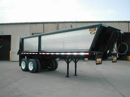 Hilbilt Sales Corp - Dump Truck Bodies, Snow Plows, Used Dump Trucks Truck Sales Repair In Tucson Az Empire Trailer Nz Heavy Trucks Trailers Heavy Transport Equipment New Trailers Leasing Parts In Phoenix Central California And South Carolinas Great Dane Dealer Big Rig Ottawa For Trucks Mitsubishi Fuso Home Singh J Brandt Enterprises Canadas Source Quality Used Semi Dockside Trailer Sales Inc New 2018 Abs