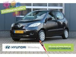 Best 25 Hyundai prices ideas on Pinterest