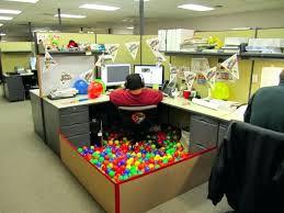 Work Desk Decor fice Desk Ideas Best Work Desk Ideas Work