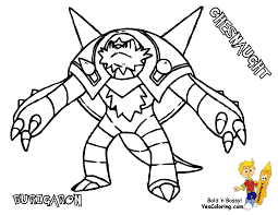 Best Pokemon Coloring Pages 21 With Additional Online