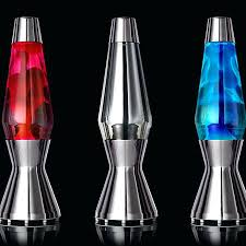 Lava Lamp Fish Tank Walmart by The Best Lava Lamps U2013 Keepupdated Co