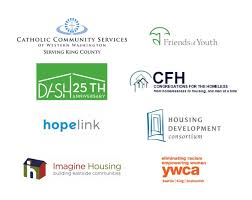 100 Arch D Eastside Advocates Urge Tripling Of The ARCH Eastside Housing Trust Fund