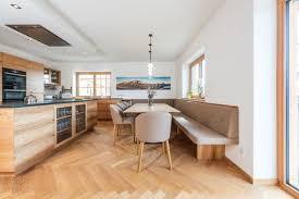 280 kleingartenwohnhaus ideen design für zuhause ofen