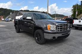 Marlinton - Used GMC Yukon XL Denali Vehicles For Sale 2011 Gmc Sierra Difference Between Sle And Slt Used For Sale In Hammond Louisiana Dealership 1500 Overview Cargurus New Car Test Drive Stealth Gray Metallic Denali Crew Cab 40820993 Listing All Cars Sierra Denali Gmc 2018 Yukon Near Fort Dodge Ia Luxury Vehicles Trucks Suvs Wikipedia Our 4300 Vortec Innovative Tuning Miami Fl Photos Informations Articles Bestcarmagcom