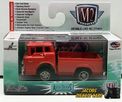1:64 M2 MACHINES AUTO TRUCKS RELEASE 34 - 1960 FORD C600 - NIB ... Truck Mania Game Walkthrough 124 Level Youtube 2 Walkthrough Truck Mania Level 1 Photo 69 Model Sycw Poland 2004 Album 89 Mini Monster Arena Displays Sckton Food Events Visit Circus Uncle Sams Great American Trucks The Images Collection Of Mobile Kitchen In Missouri Beautiful King Family Daily Adventures Chaos 21gif Simulator Apk Download Free Simulation Game For Apkpurecom