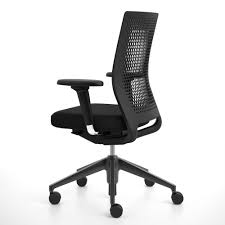 Vitra ID Air Office Chair With 2D Armrests   AmbienteDirect Vitra T Task Chair Black White Stripe 2128 Allard Office Fniture Id Trim L By Vitra Couch Potato Company Ac 5 Studio Ambientedirect Contemporary Office Chair Swivel On Casters With Armrests Vintage Ea 117 Charles Eames For In Leather Ergonomic 4 Headline Blue 3d Armrest Mario And Awesome Lovely 97 About Remodel Small Home Hal Headline Management Sand Claudio Bellini Soft Citterio Basic Dark Model Physix Cgtrader