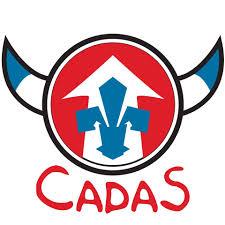 100 Cadas CADAS Onlus Home Facebook