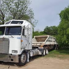 100 Truck Driving Jobs In San Antonio Tx D Perez Ing Llc Posts Facebook
